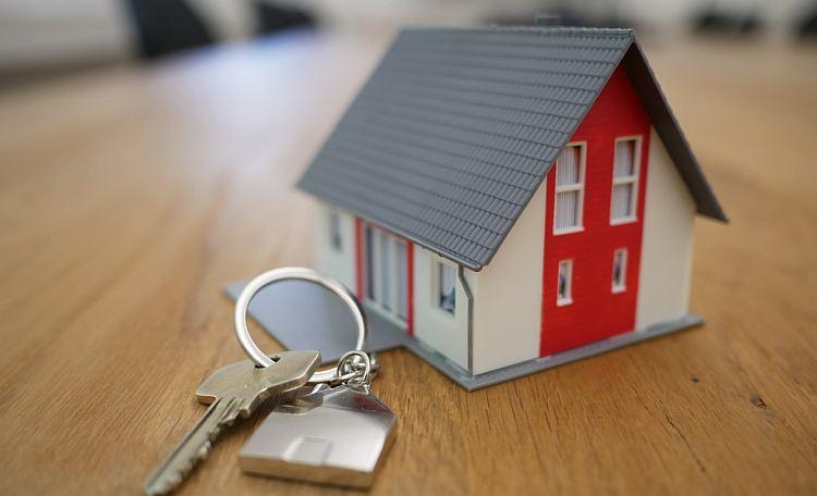 Kredyt hipoteczny, wszystko, co powinieneś wiedzieć