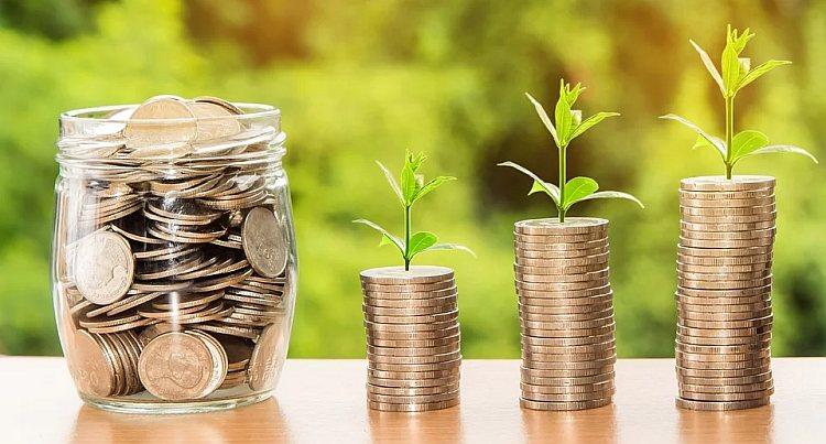 Kredyt konsolidacyjny Szczecin - bezpłatne i niezależne porównanie ofert banków