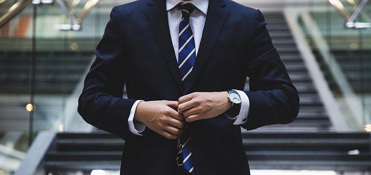 Kredyty dla firm w Szczecinie - bezpłatne i niezależne porównanie ofert banków