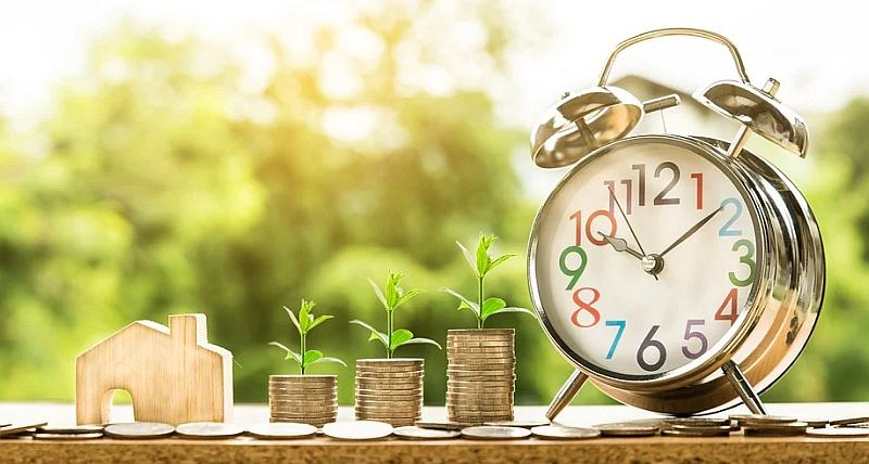 Kredyt konsolidacyjny, kolejne zobowiązanie czy ostatnia deska ratunku?